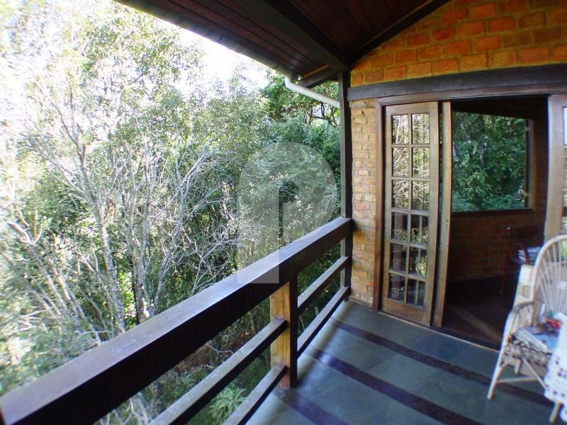 Casa à venda em Araras, Petrópolis - Foto 20
