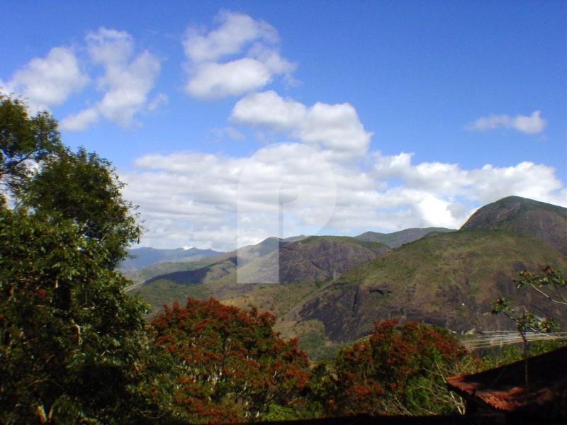 Casa à venda em Araras, Petrópolis - Foto 25