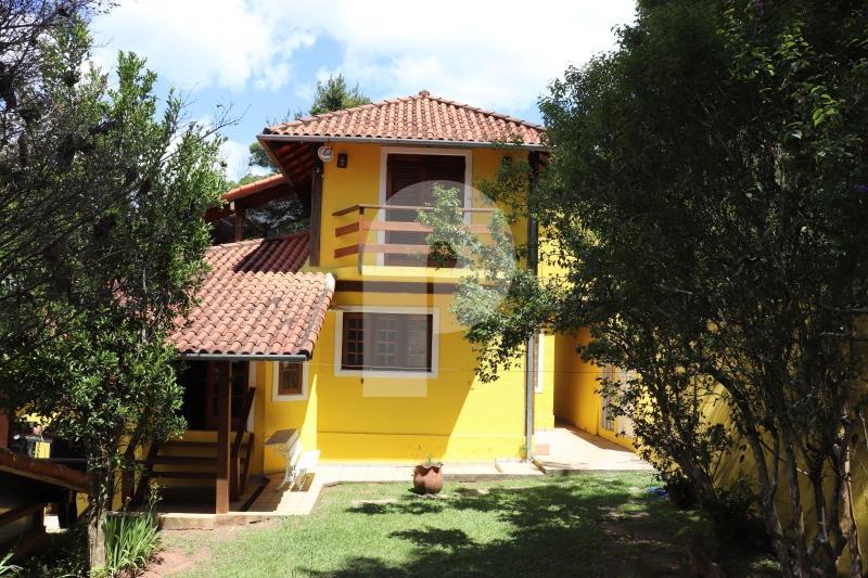 Casa à venda ,  para Temporada em Itaipava, Petrópolis - Foto 1