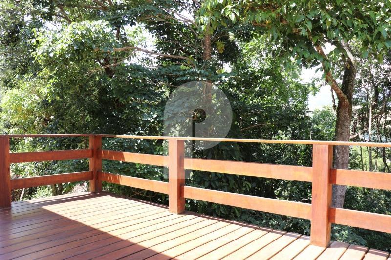 Casa à venda ,  para Temporada em Itaipava, Petrópolis - Foto 4