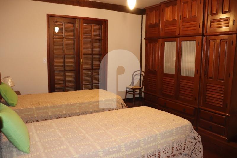 Casa à venda ,  para Temporada em Itaipava, Petrópolis - Foto 5