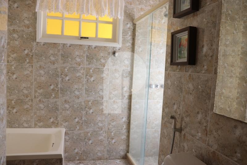 Casa à venda ,  para Temporada em Itaipava, Petrópolis - Foto 6