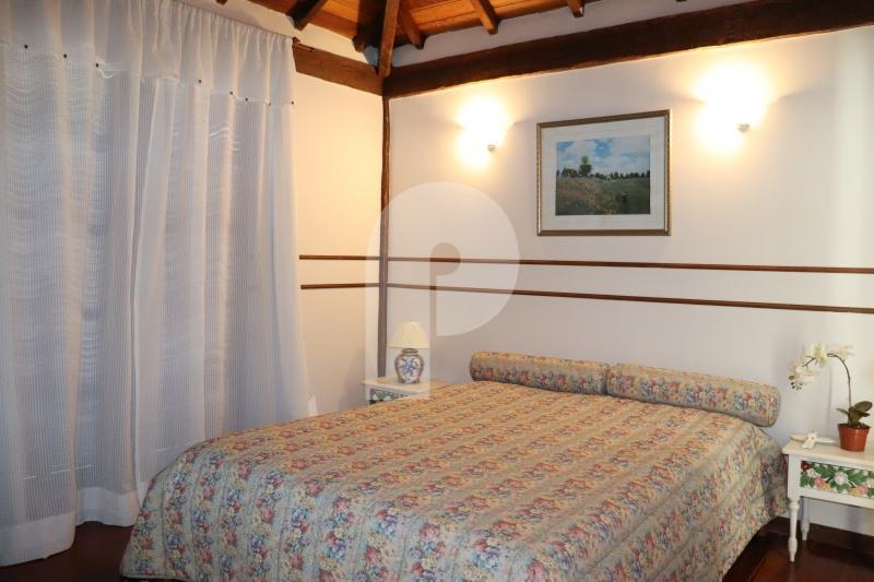 Casa à venda ,  para Temporada em Itaipava, Petrópolis - Foto 8