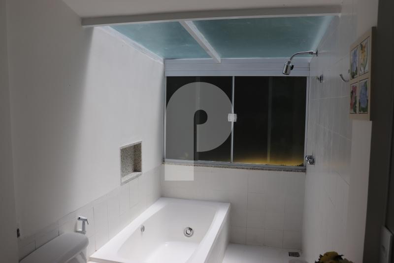 Casa à venda ,  para Temporada em Itaipava, Petrópolis - Foto 11