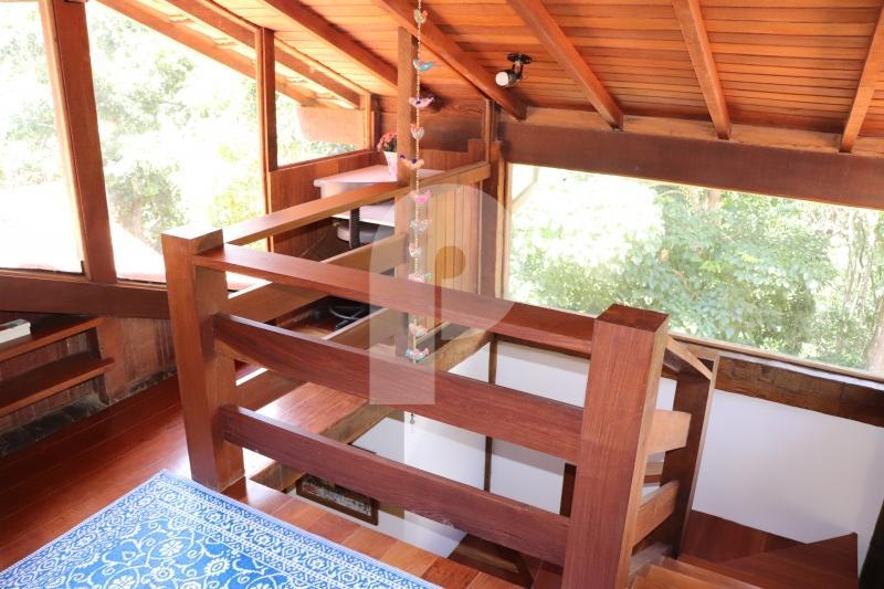 Casa à venda ,  para Temporada em Itaipava, Petrópolis - Foto 12