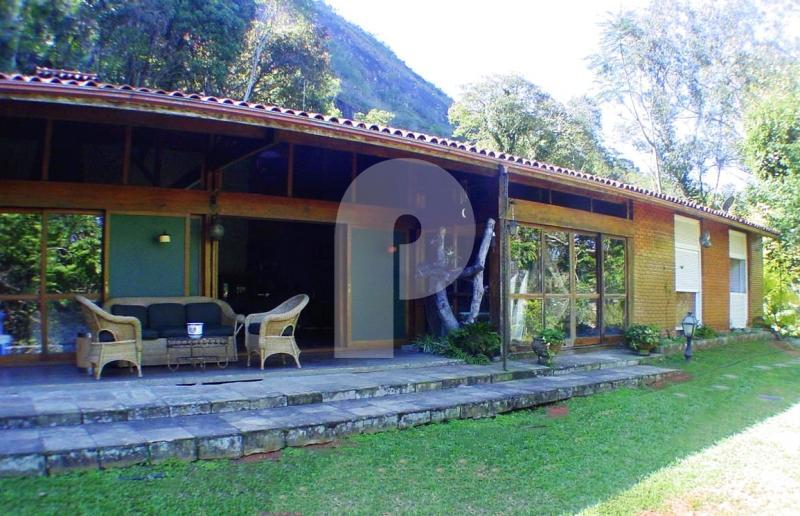 Pousada à venda em Itaipava, Petrópolis - RJ - Foto 3