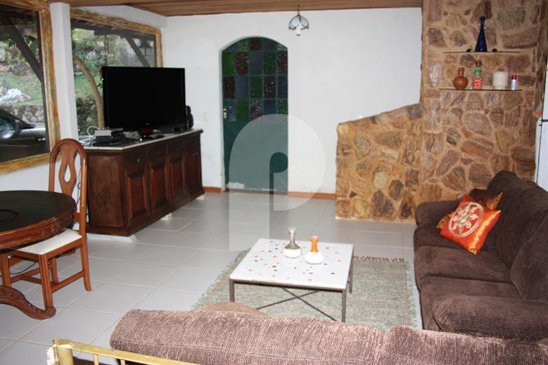 Casa à venda em Fagundes, Petrópolis - Foto 3
