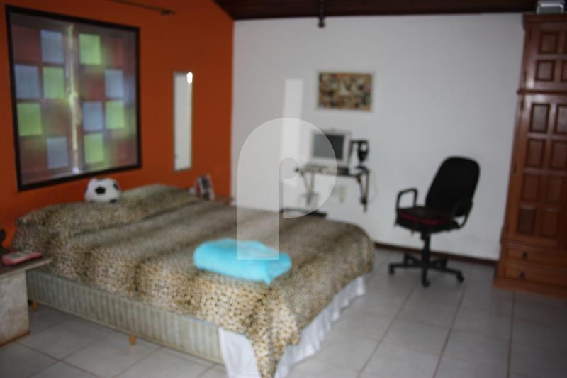 Casa à venda em Fagundes, Petrópolis - Foto 4