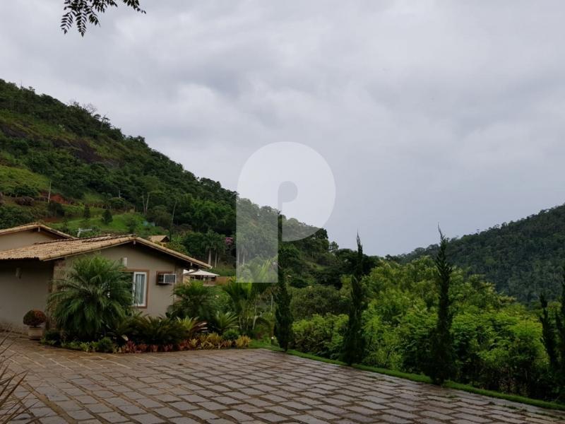 Casa à venda em Secretário, Petrópolis - Foto 20
