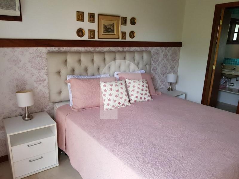 Casa à venda em Secretário, Petrópolis - Foto 23