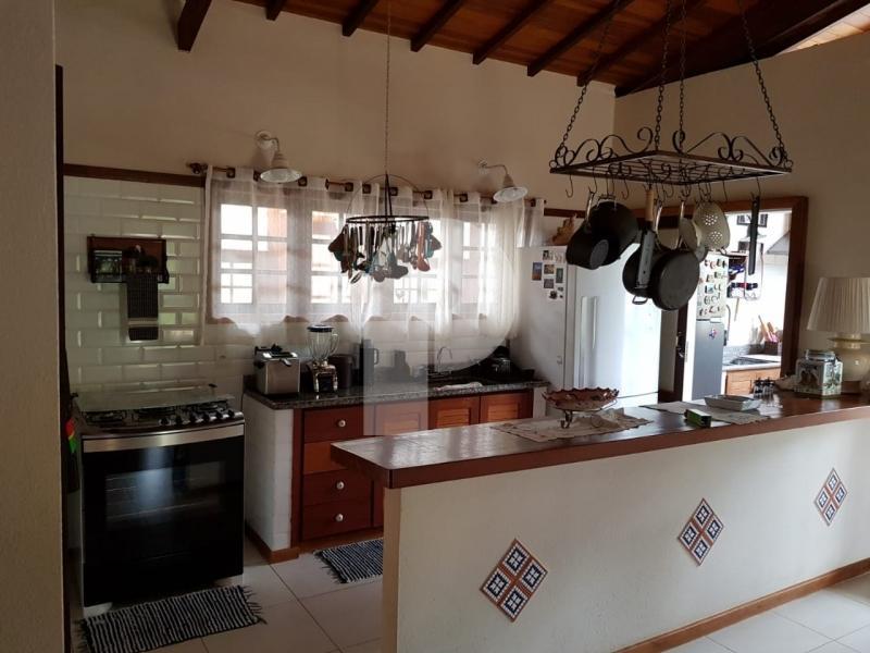Casa à venda em Secretário, Petrópolis - Foto 24