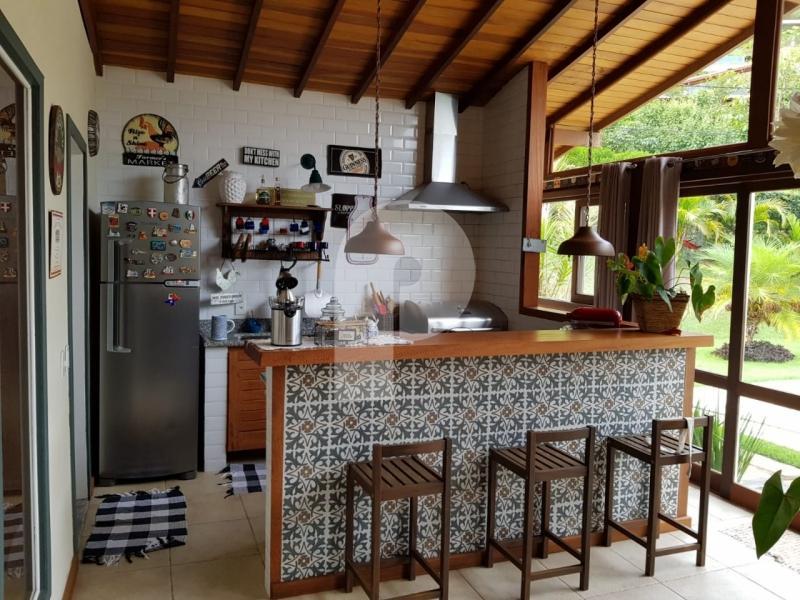Casa à venda em Secretário, Petrópolis - Foto 30