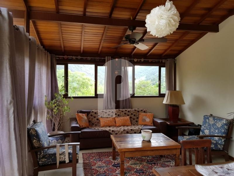 Casa à venda em Secretário, Petrópolis - Foto 34