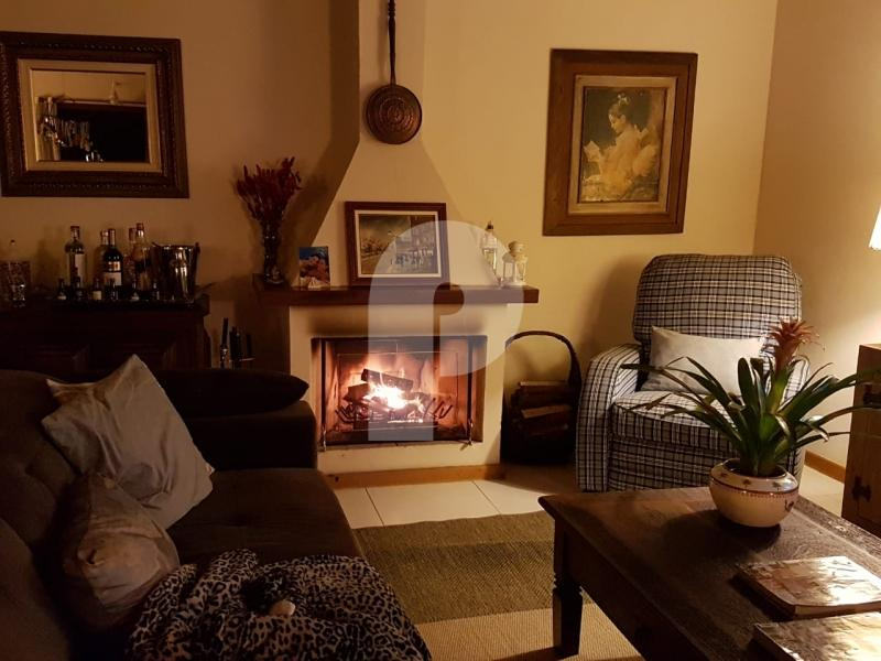 Casa à venda em Secretário, Petrópolis - Foto 36