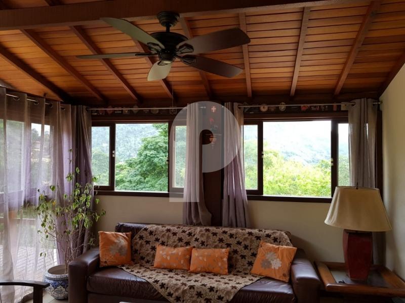Casa à venda em Secretário, Petrópolis - Foto 37