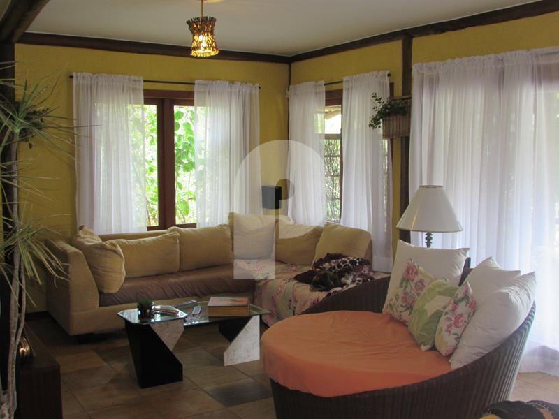Casa para Alugar  à venda em Secretário, Petrópolis - Foto 5