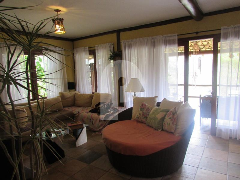 Casa para Alugar  à venda em Secretário, Petrópolis - Foto 6