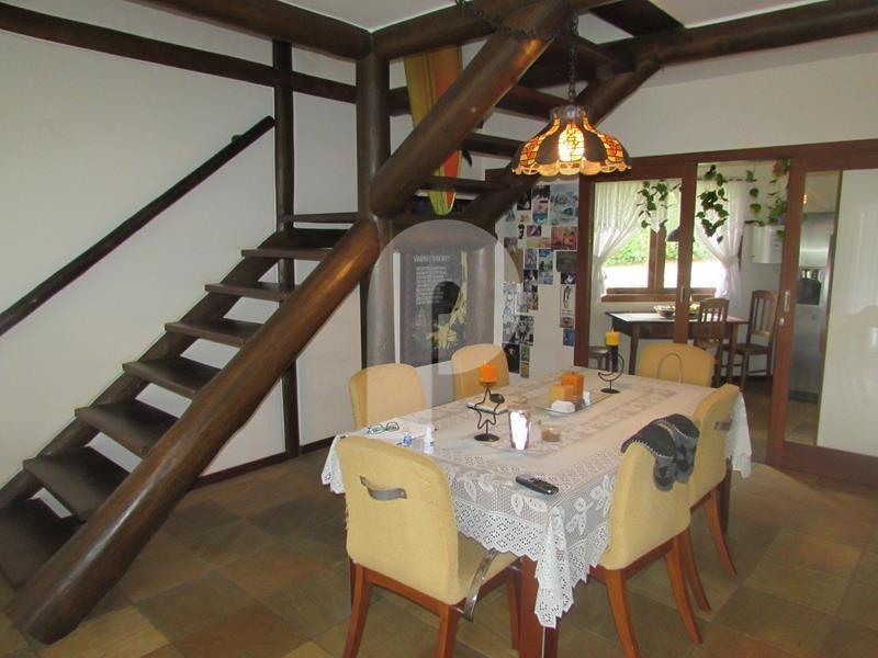 Casa para Alugar  à venda em Secretário, Petrópolis - Foto 7