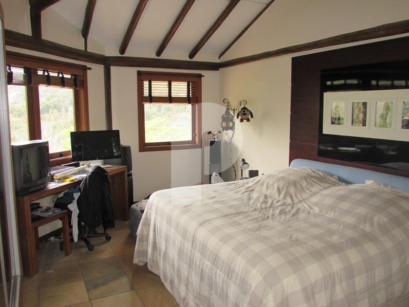 Casa para Alugar  à venda em Secretário, Petrópolis - Foto 9