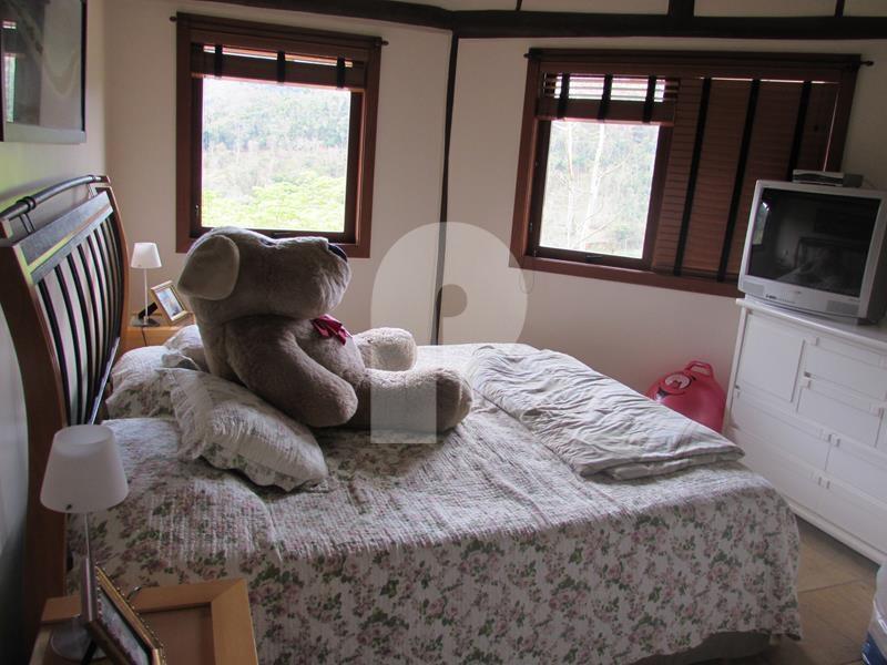 Casa para Alugar  à venda em Secretário, Petrópolis - Foto 10