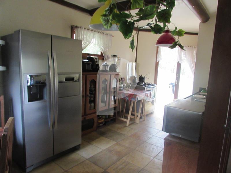 Casa para Alugar  à venda em Secretário, Petrópolis - Foto 11