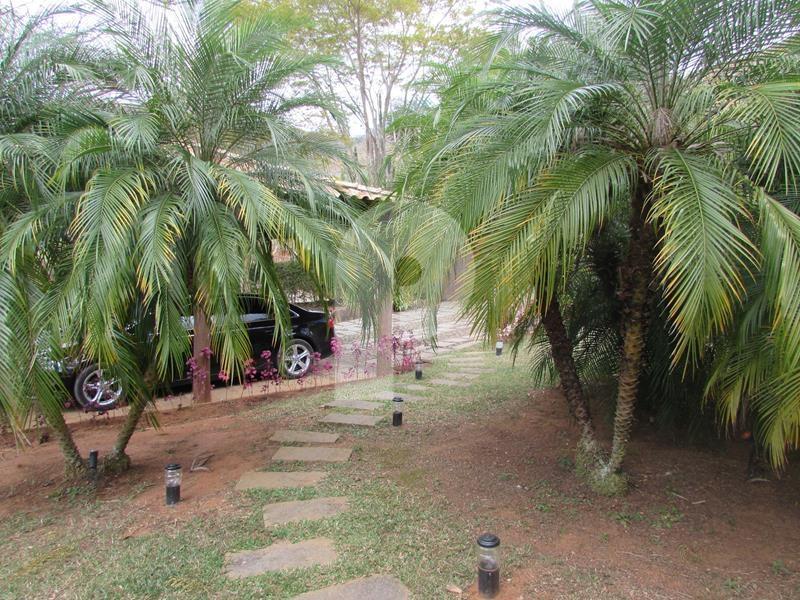 Casa para Alugar  à venda em Secretário, Petrópolis - Foto 12