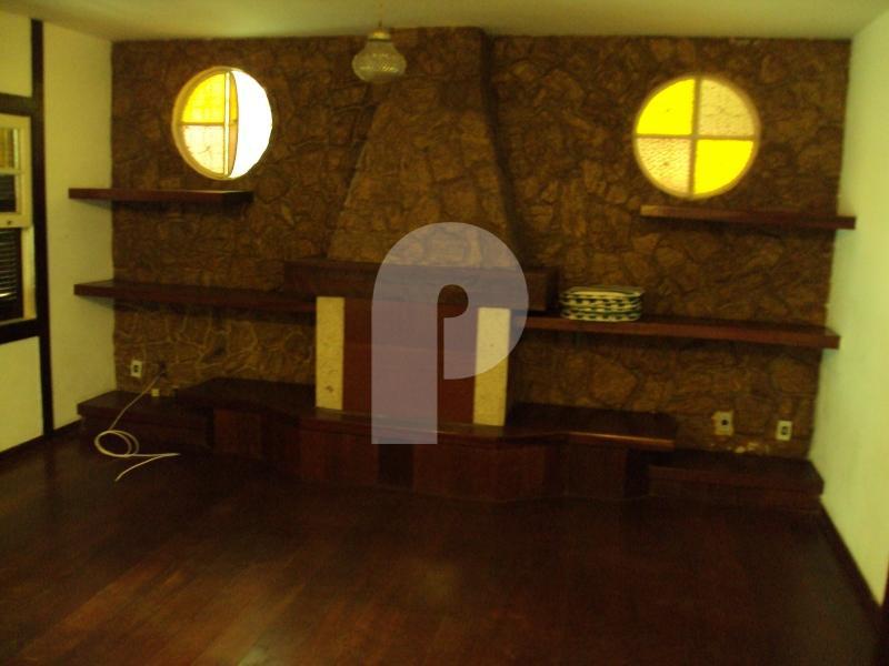 Foto - [5625] Casa Petrópolis, Itaipava