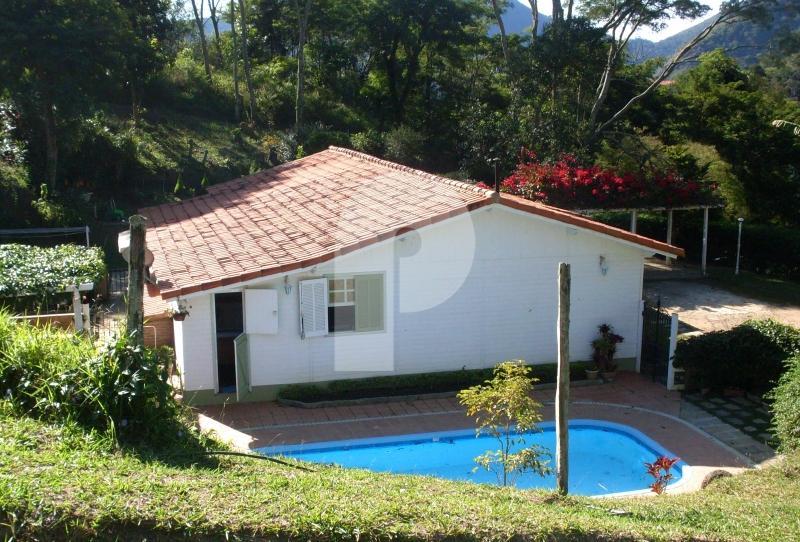 Terreno Comercial à venda em Itaipava, Petrópolis - RJ - Foto 3
