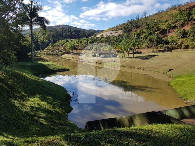 Terreno Residencial à venda em Pedro do Rio, Petrópolis - RJ - Foto 5
