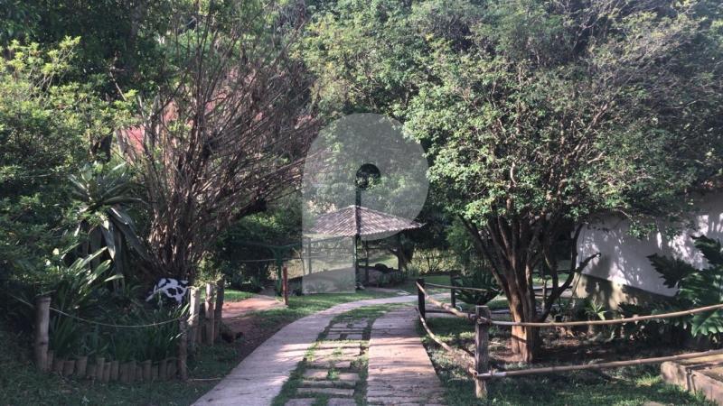 Haras para Temporada  à venda em Secretário, Petrópolis - RJ - Foto 18