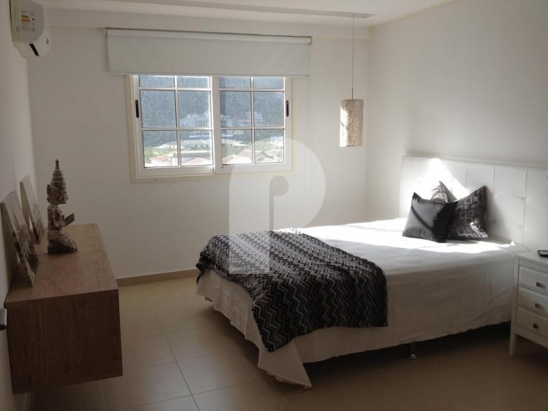 Apartamento à venda em Itaipava, Petrópolis - Foto 6