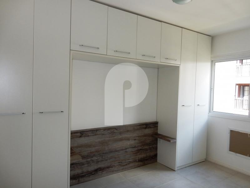 Apartamento para Alugar em Itaipava, Petrópolis - Foto 5
