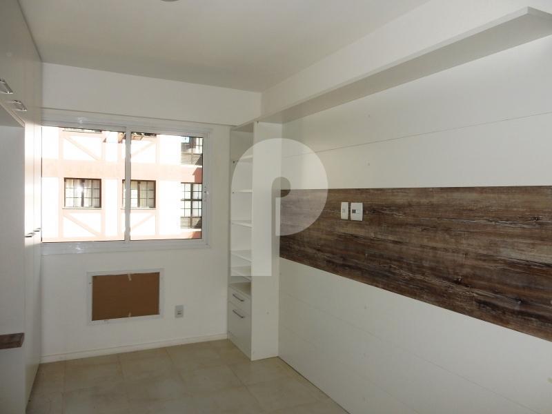 Apartamento para Alugar em Itaipava, Petrópolis - Foto 6
