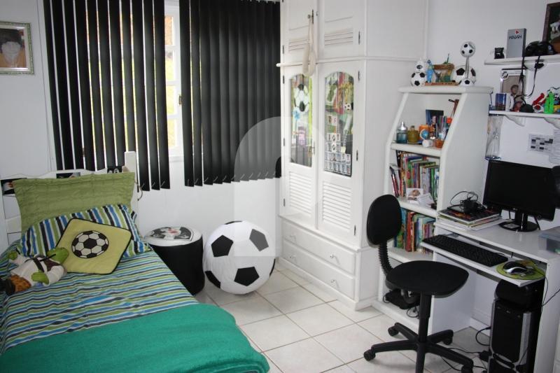 Foto - [6110] Apartamento Petrópolis, Corrêas