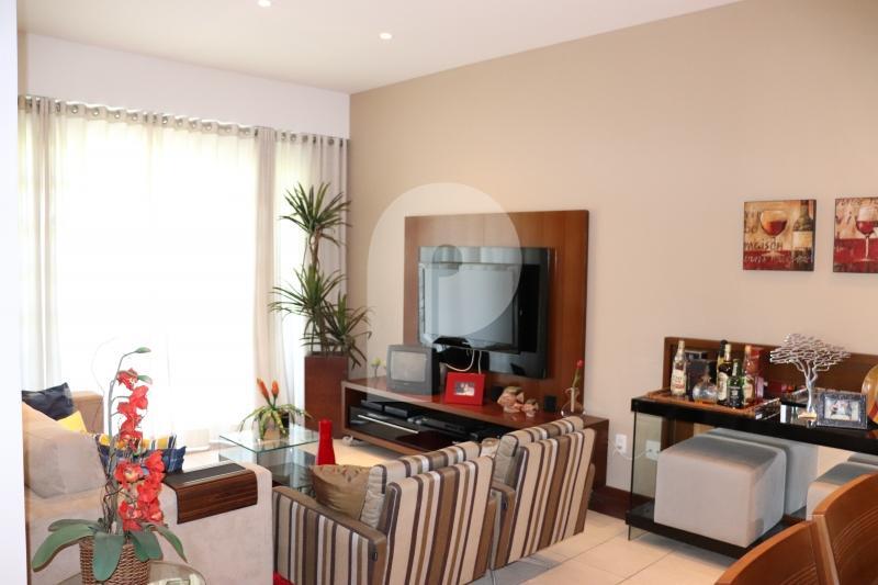 Apartamento à venda em Itaipava, Petrópolis - RJ - Foto 5