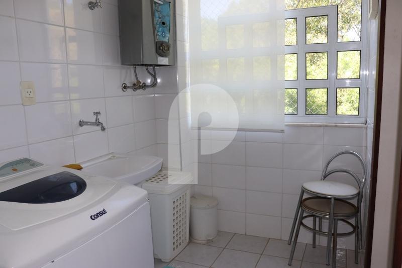 Apartamento à venda em Itaipava, Petrópolis - RJ - Foto 23