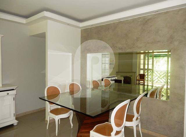 Apartamento para Alugar  à venda em Itaipava, Petrópolis - RJ - Foto 3