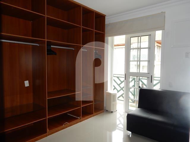 Apartamento para Alugar  à venda em Itaipava, Petrópolis - RJ - Foto 11
