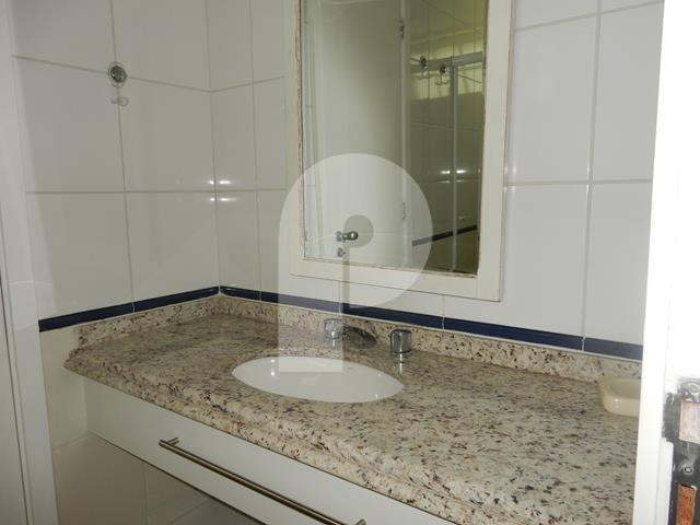 Apartamento para Alugar  à venda em Itaipava, Petrópolis - RJ - Foto 13