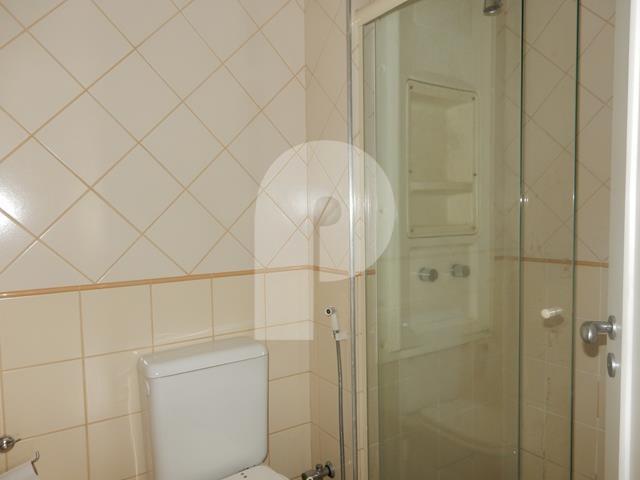 Apartamento para Alugar  à venda em Itaipava, Petrópolis - RJ - Foto 14