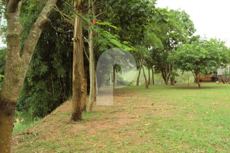 Foto - [6151] Terreno Residencial Petrópolis, Posse