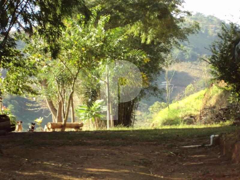 Terreno Residencial à venda em Petrópolis, Posse