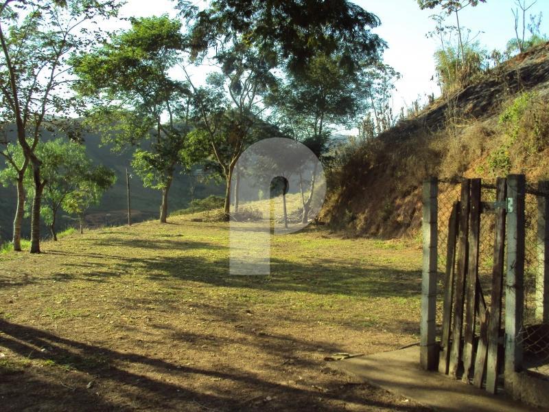 Terreno Residencial à venda em Posse, Petrópolis - Foto 5