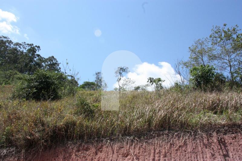 Foto - [6166] Terreno Residencial Petrópolis, Itaipava