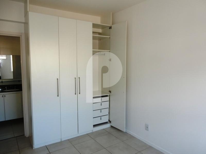 Apartamento para Alugar em Itaipava, Petrópolis - Foto 7