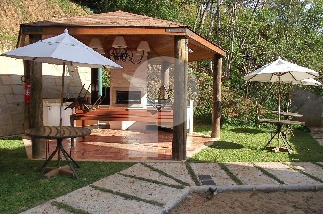 Apartamento para Alugar em Itaipava, Petrópolis - Foto 16