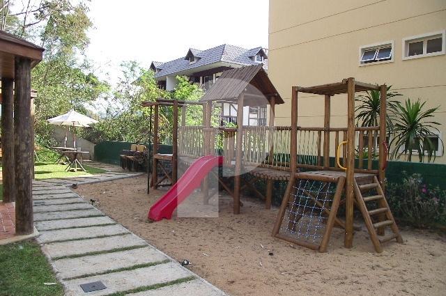 Apartamento para Alugar em Itaipava, Petrópolis - Foto 18