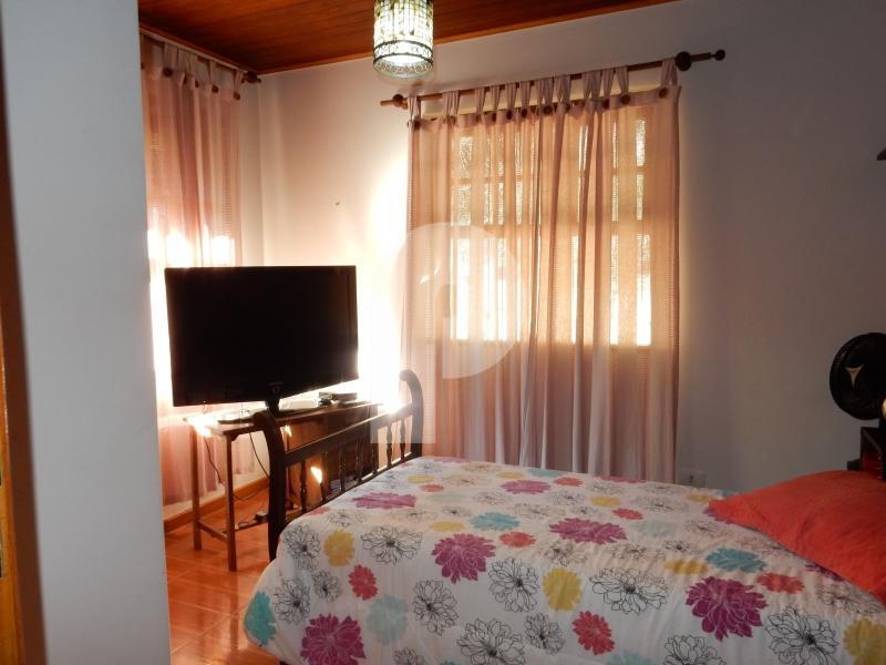 Imóvel em Itaipava  -  Petrópolis - RJ