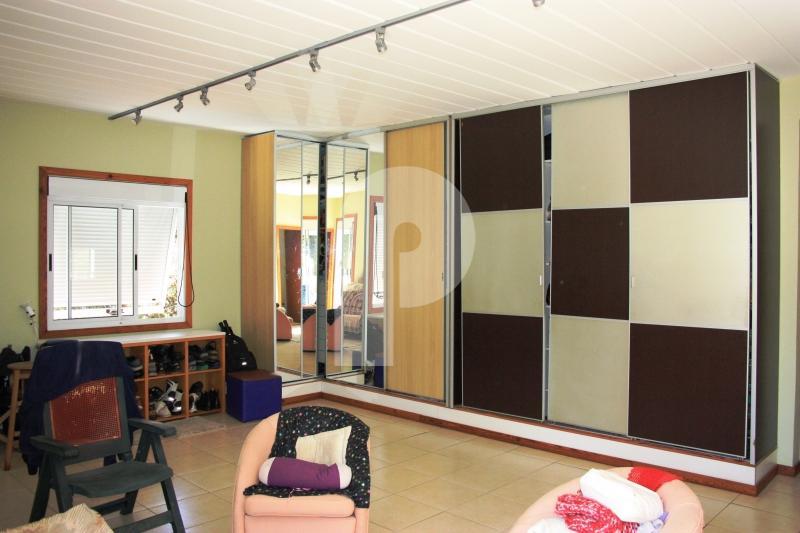 Casa à venda em Nogueira, Petrópolis - RJ - Foto 17