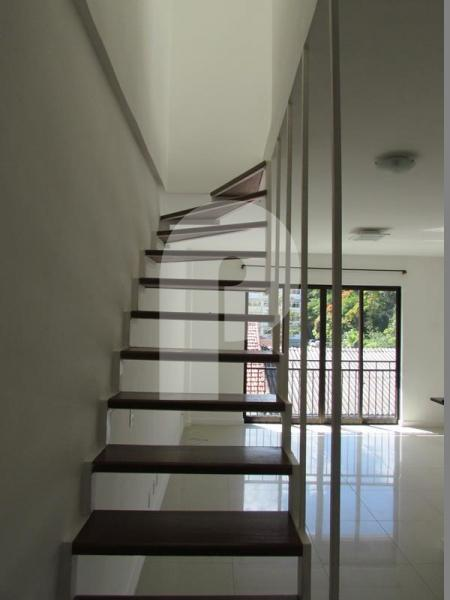 Foto - [6456] Apartamento Petrópolis, Itaipava